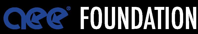 AEE Foundation