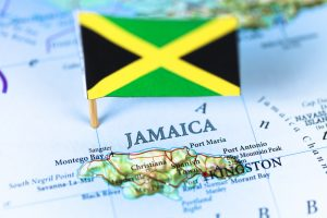 Read more about the article The Jamaican Society of Energy Engineers Donate in Honor of Al Thumann